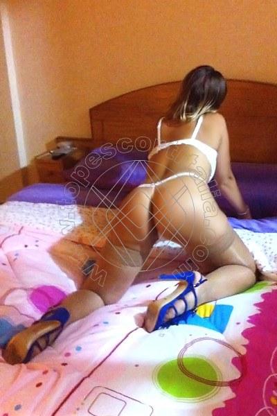 Angela NAPOLI 3511162908