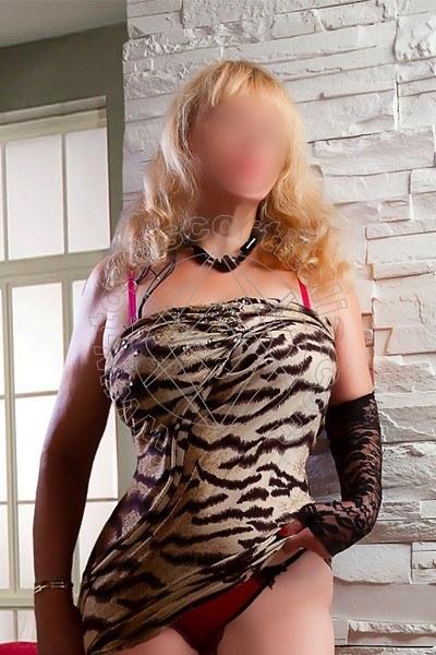 Irina Top Class RAVENNA 3515690096
